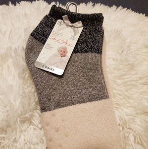 🍁final🍁 2🧦 Marilyn Monroe lounge socks